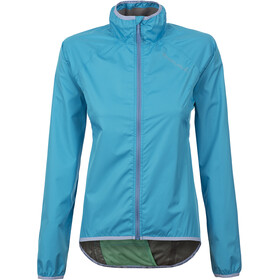 Endura Xtract Jacket Dame ultramarine blue